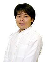 10/8(日)人気気象予報士 石橋武宜さんトークショー&サイン会