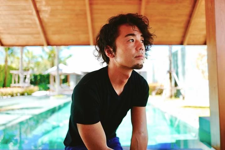 小西玲太郎さん インストアライブツアー in NAGOYA