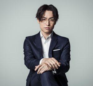EXILE TETSUYAさん『三つ編みライフ~夢を叶えた31の言葉~』刊行記念 お渡し会&握手会