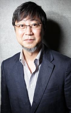 鈴木貴博さんオンライン講演会