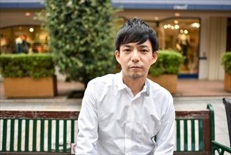 佐藤青南先生×知念実希人先生 オンライントークライブ